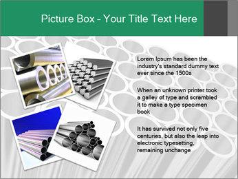 0000060663 PowerPoint Templates - Slide 23