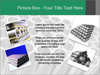 0000060663 PowerPoint Templates - Slide 24