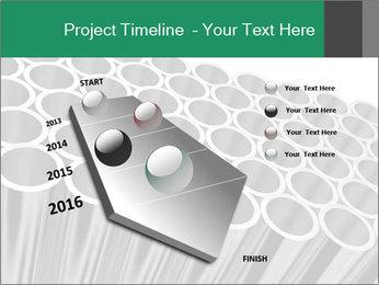 0000060663 PowerPoint Templates - Slide 26