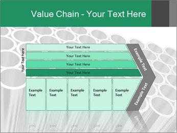 0000060663 PowerPoint Templates - Slide 27
