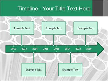 0000060663 PowerPoint Templates - Slide 28