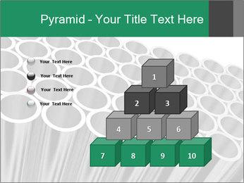 0000060663 PowerPoint Templates - Slide 31