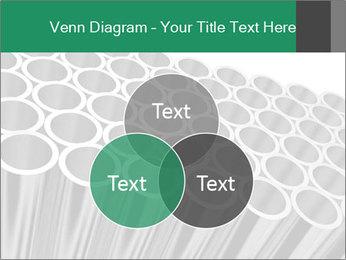 0000060663 PowerPoint Templates - Slide 33
