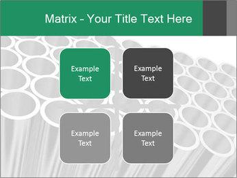 0000060663 PowerPoint Templates - Slide 37