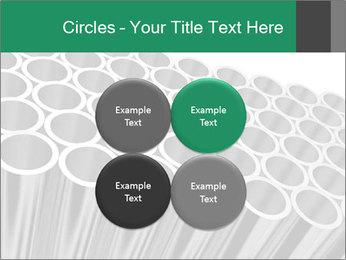 0000060663 PowerPoint Templates - Slide 38