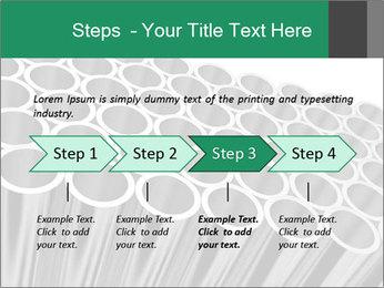 0000060663 PowerPoint Templates - Slide 4