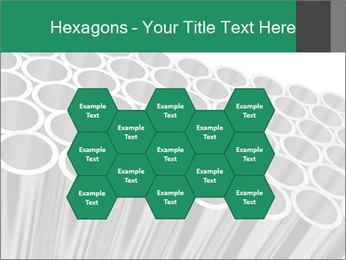 0000060663 PowerPoint Templates - Slide 44
