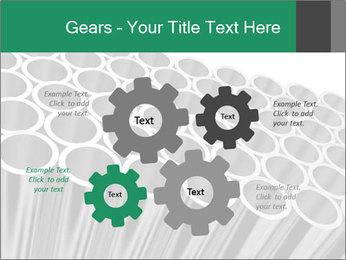 0000060663 PowerPoint Templates - Slide 47