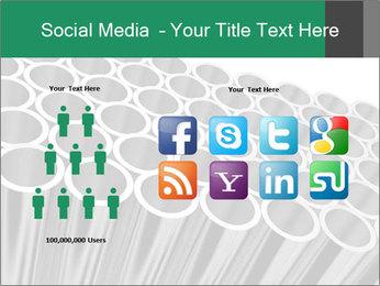 0000060663 PowerPoint Templates - Slide 5