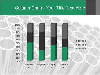 0000060663 PowerPoint Templates - Slide 50