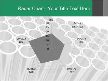 0000060663 PowerPoint Templates - Slide 51