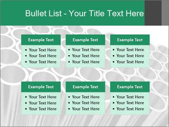 0000060663 PowerPoint Templates - Slide 56