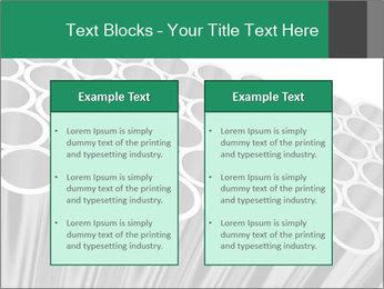 0000060663 PowerPoint Templates - Slide 57