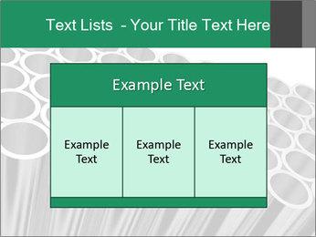 0000060663 PowerPoint Templates - Slide 59
