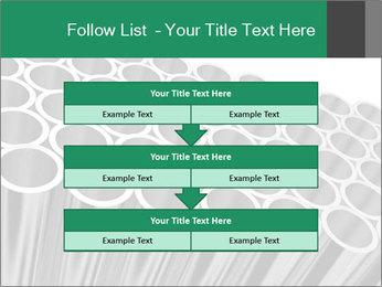 0000060663 PowerPoint Templates - Slide 60