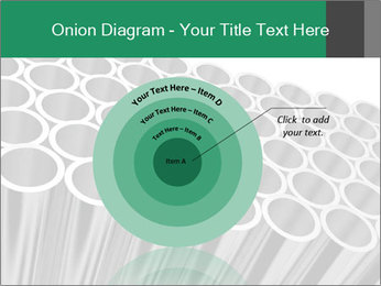 0000060663 PowerPoint Templates - Slide 61