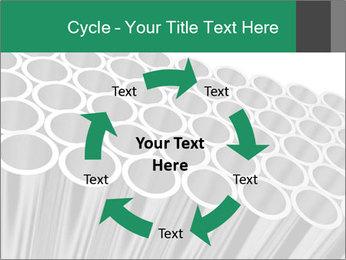 0000060663 PowerPoint Templates - Slide 62