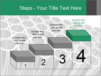 0000060663 PowerPoint Templates - Slide 64