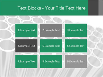 0000060663 PowerPoint Templates - Slide 68
