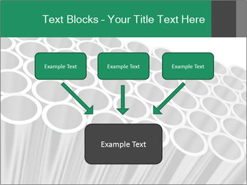 0000060663 PowerPoint Templates - Slide 70