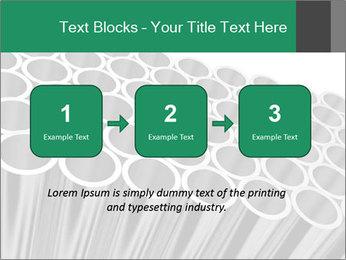 0000060663 PowerPoint Templates - Slide 71