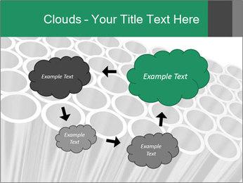 0000060663 PowerPoint Templates - Slide 72