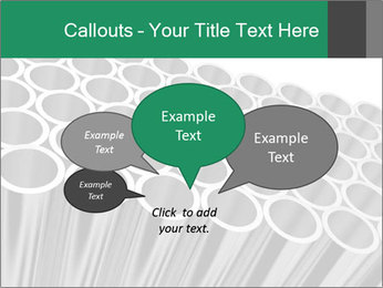 0000060663 PowerPoint Templates - Slide 73