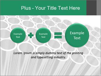 0000060663 PowerPoint Templates - Slide 75
