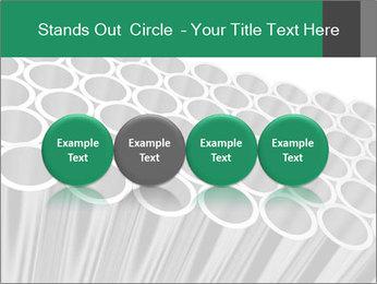 0000060663 PowerPoint Templates - Slide 76