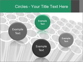 0000060663 PowerPoint Templates - Slide 77