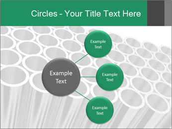 0000060663 PowerPoint Templates - Slide 79