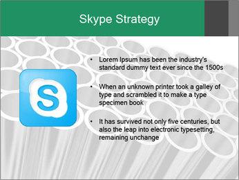 0000060663 PowerPoint Templates - Slide 8
