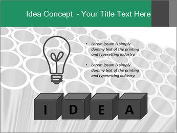 0000060663 PowerPoint Templates - Slide 80