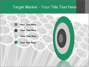 0000060663 PowerPoint Templates - Slide 84