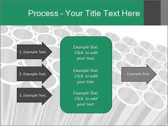 0000060663 PowerPoint Templates - Slide 85