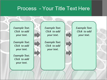 0000060663 PowerPoint Templates - Slide 86
