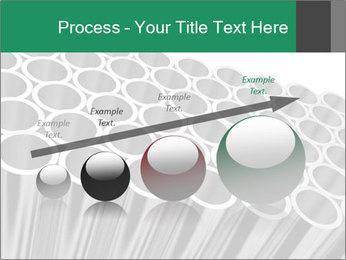 0000060663 PowerPoint Templates - Slide 87