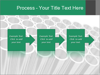 0000060663 PowerPoint Templates - Slide 88