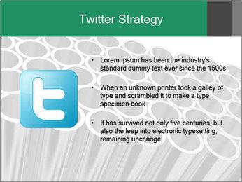 0000060663 PowerPoint Templates - Slide 9