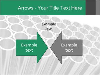 0000060663 PowerPoint Templates - Slide 90