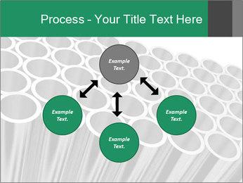 0000060663 PowerPoint Templates - Slide 91
