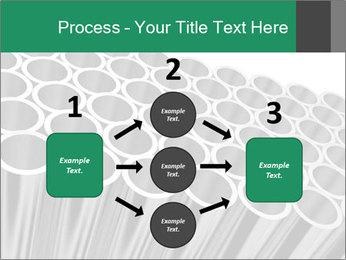0000060663 PowerPoint Templates - Slide 92