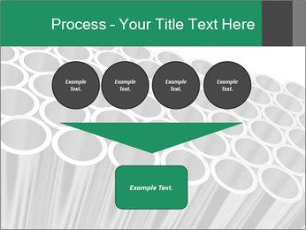 0000060663 PowerPoint Templates - Slide 93