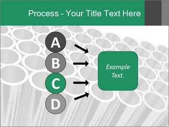 0000060663 PowerPoint Templates - Slide 94