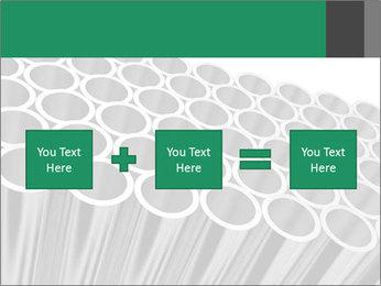 0000060663 PowerPoint Templates - Slide 95