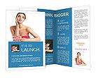 0000060664 Brochure Templates