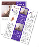 0000060665 Newsletter Templates