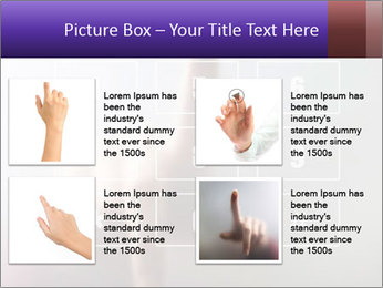 0000060665 PowerPoint Templates - Slide 14