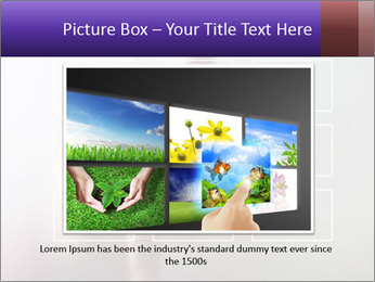 0000060665 PowerPoint Templates - Slide 15
