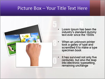0000060665 PowerPoint Templates - Slide 20